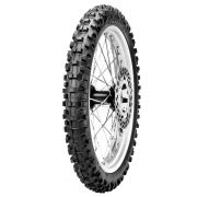 Pneu 60/100-14 Maxxis M7311 30M Cross Mini Moto 50cc (Dianteiro)