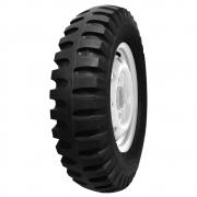 Pneu 650-16 Pirelli Anteo AT06 Militar 108/107L 10 Lonas