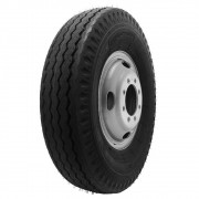 Pneu 750-16 Pirelli Anteo AT52 116/114L Liso 10 Lonas