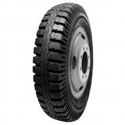 Pneu 750-16 Pirelli Anteo AT59 116/114L Borrachudo 10 Lonas
