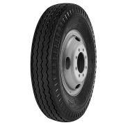 Pneu 750-16 Pirelli CT52 116/114L Liso 10 Lonas