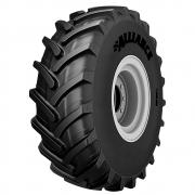Pneu 800/65R32 (30.5-32) Alliance R1 173A8/170B Agrícola