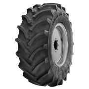 Pneu 800/65R32 (30.5-32) Firestone All Traction Radial Agrícola