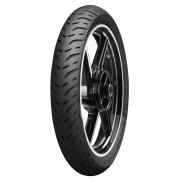 Pneu 80/100R14 Michelin Pilot Street 2 49S TL Moto (Traseiro)