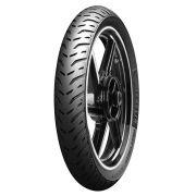 Pneu 90/90R18 Michelin Pilot Street 2 57P TL/TT Moto (Traseiro)
