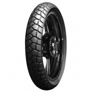 Pneu 90/90R21 (90/90-21) Michelin Anakee Adventure 54V TL/TT Moto (Dianteiro)