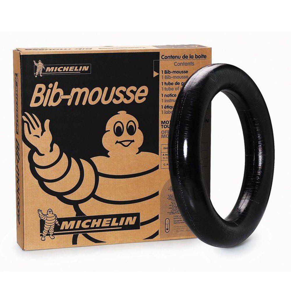 Bib Mousse Michelin (120/90-18; 100/100-18; 110/100-18)