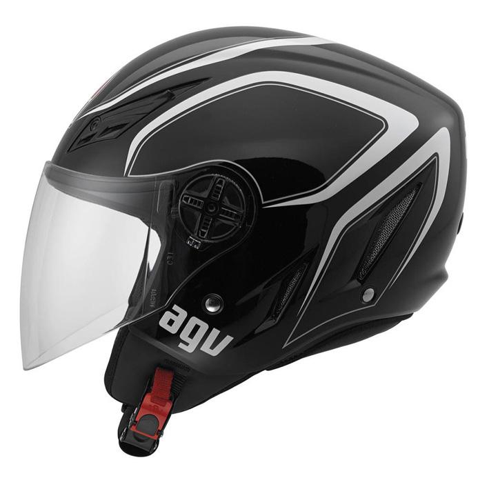 SpeedMotos | Capacetes para motociclistas, Capacete