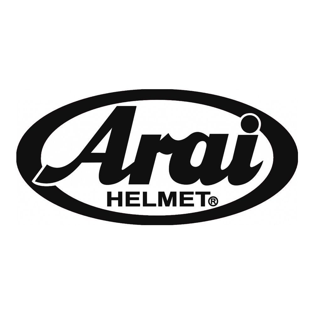 Capacete Arai RX-7 GP Disalvo Cor: Laranja