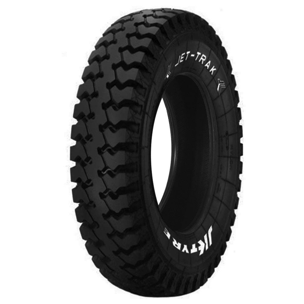 Pneu 1000-20 Jk Tyre Jet Track Borrachudo 146/142K 16 Lonas