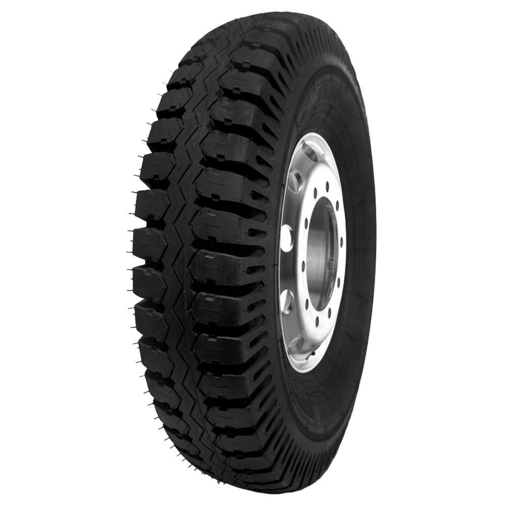 Pneu 1000-20 Pirelli RT59 Borrachudo 16 Lonas