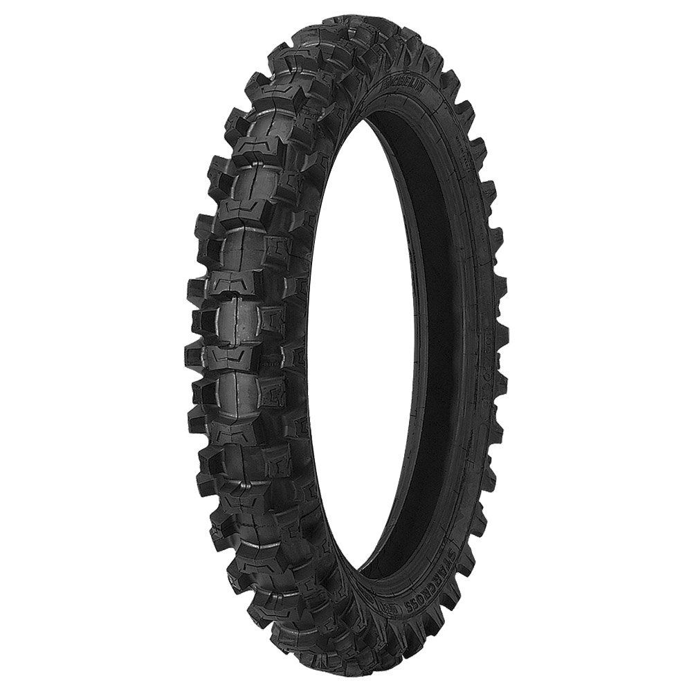 Pneu 100/90-19 Michelin StarCross MS3 Moto 57M