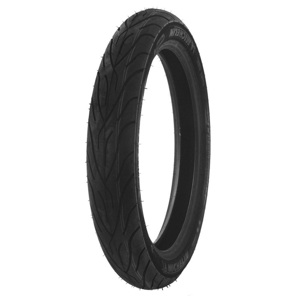 Pneu 100/90R19 Michelin Commander 2 57H Moto Shadow, Dragstar (Dianteiro)