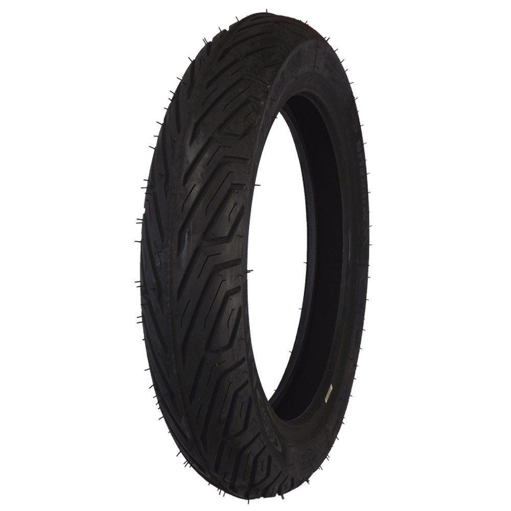Pneu 110/70-13 Michelin City Grip 48P TL Moto (Dianteiro)