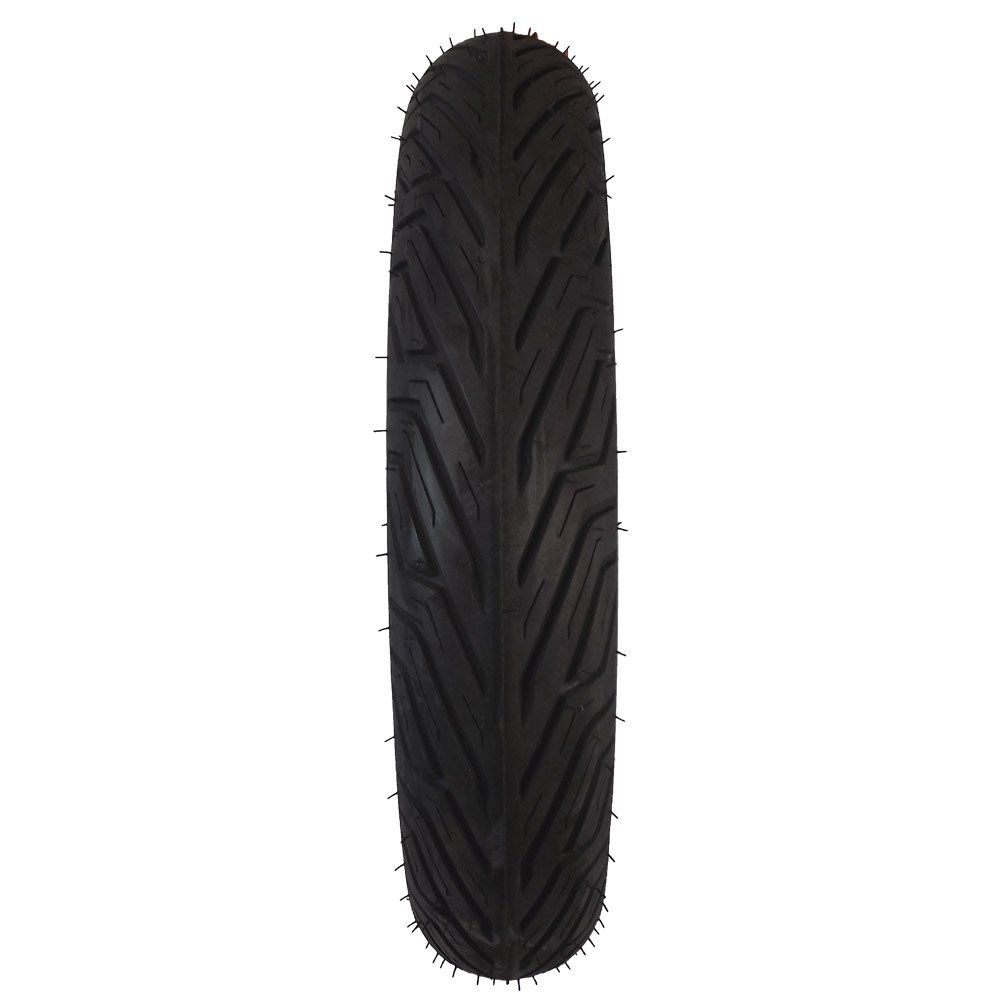 Pneu 110/70-16 Michelin City Grip 52S TL Moto (Dianteiro)