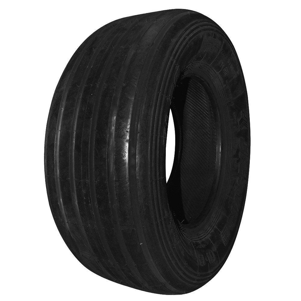 Pneu 11L15 JK Tyre Implement F1 99 8 Lonas Agricola