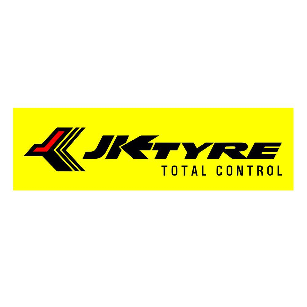 Pneu 11L16 Jk Tyre Ind-99 12 Lonas Agricola