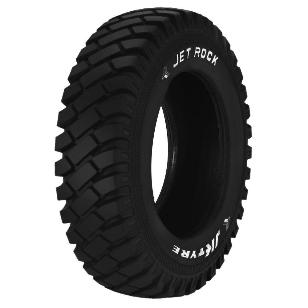 Pneu 1200-24 Jk Tyre Vem Rock 20 Lonas