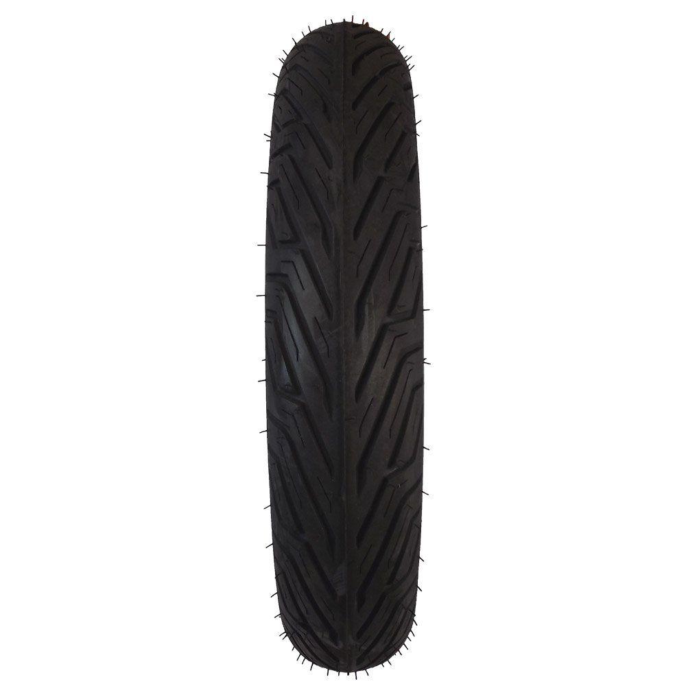 Pneu 120/70-15 Michelin City Grip 56S TL Suzuki Burgman 650 Moto (Dianteiro)