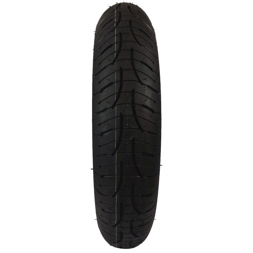 Pneu 120/70R15 Michelin Pilot Road 4 Standard 56H TL Scooter Moto (Dianteiro)