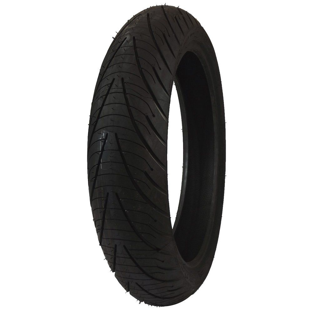 Pneu 120/70R17 Michelin Pilot Road 3 2CT 58W