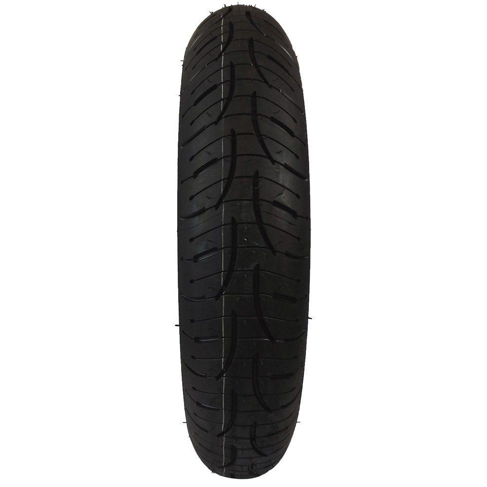 Pneu 120/70R18 Michelin Pilot Road 4 GT 59W TL Moto (Dianteiro)
