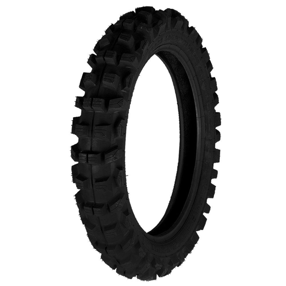 Pneu 120/80-19 Michelin M12 XC 57M Cross Moto