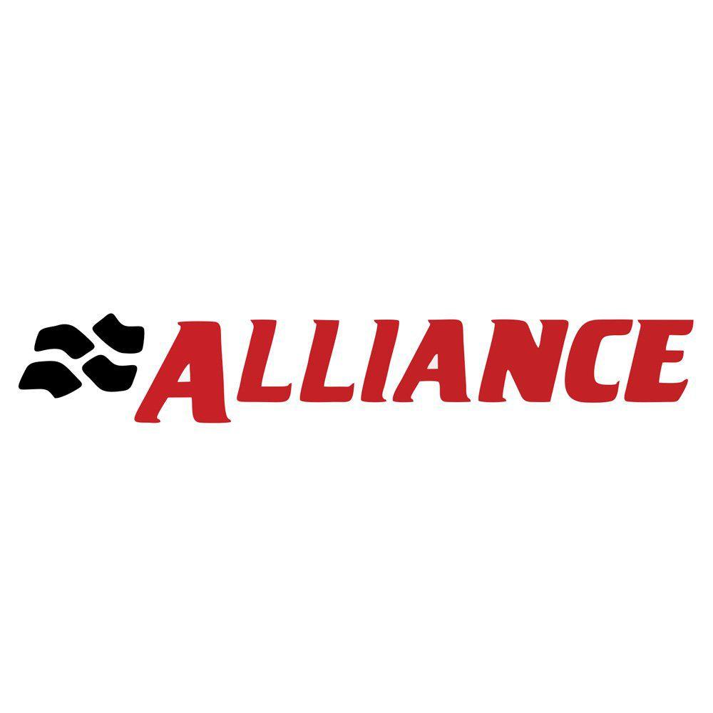 Pneu 12.4/11.28 Alliance R1 8 Lonas Agricola