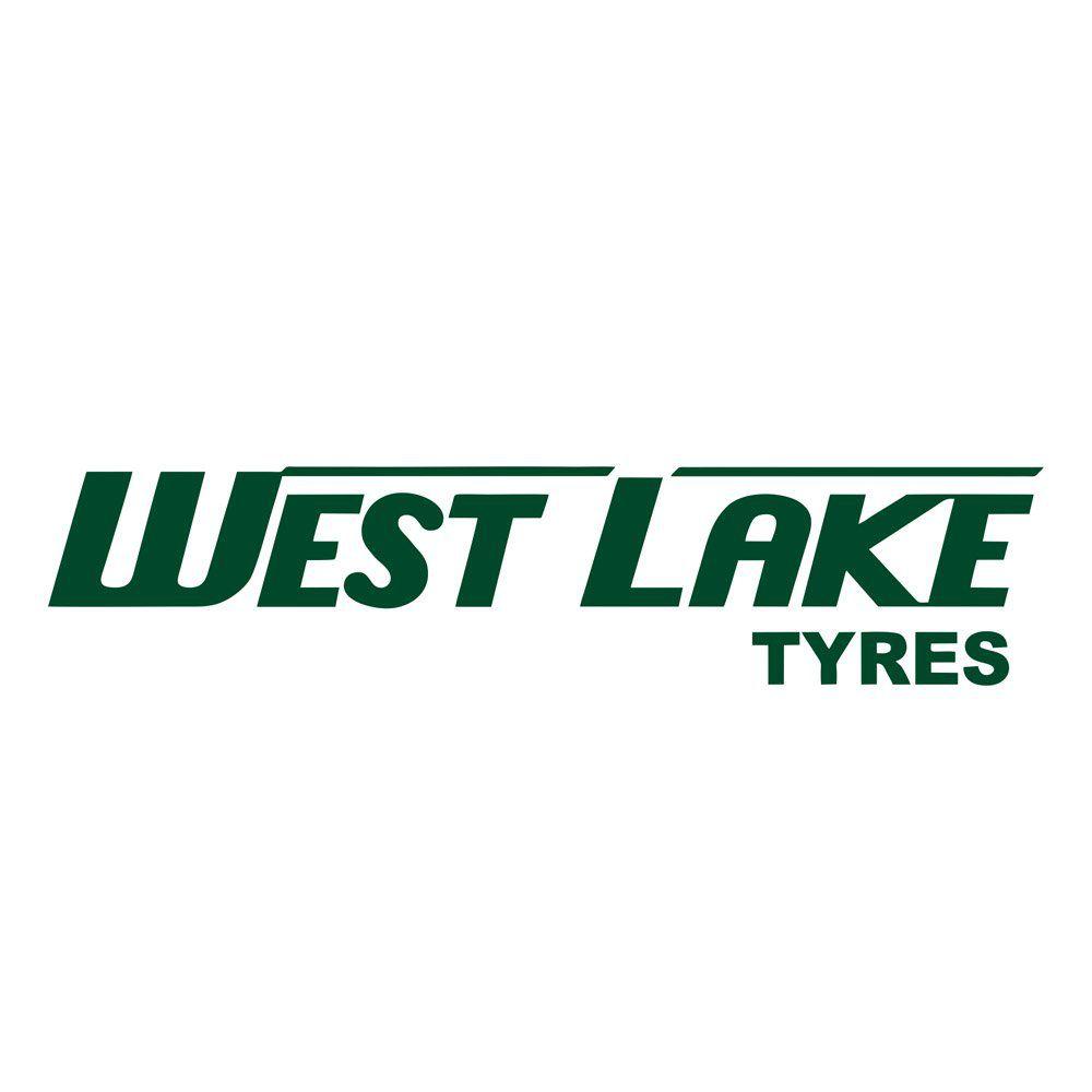 Pneu 12.4/11.28 Westlake R1 12 Lonas Agricola