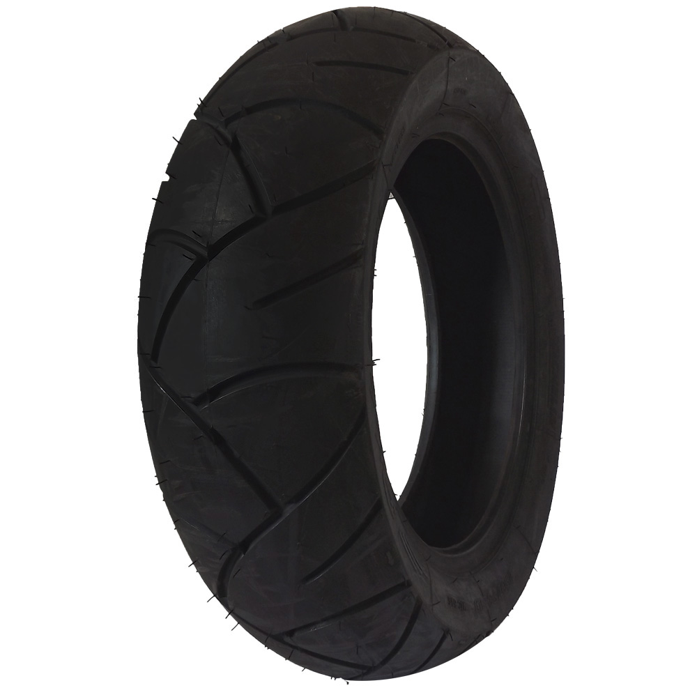 Pneu 130/60R13 Michelin Pilot Sporty 53P
