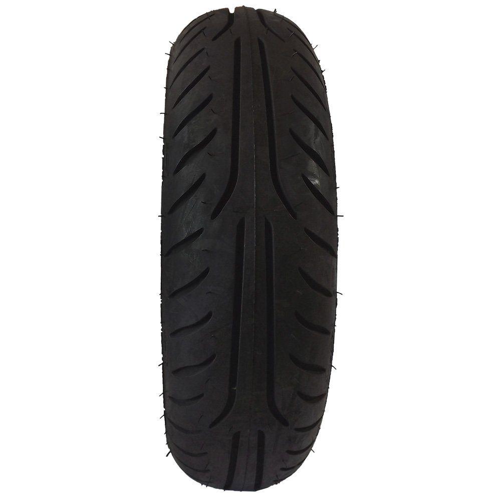 Pneu 130/60R13 Michelin Power Pure 53P TL Moto (Dianteiro ou Traseiro)