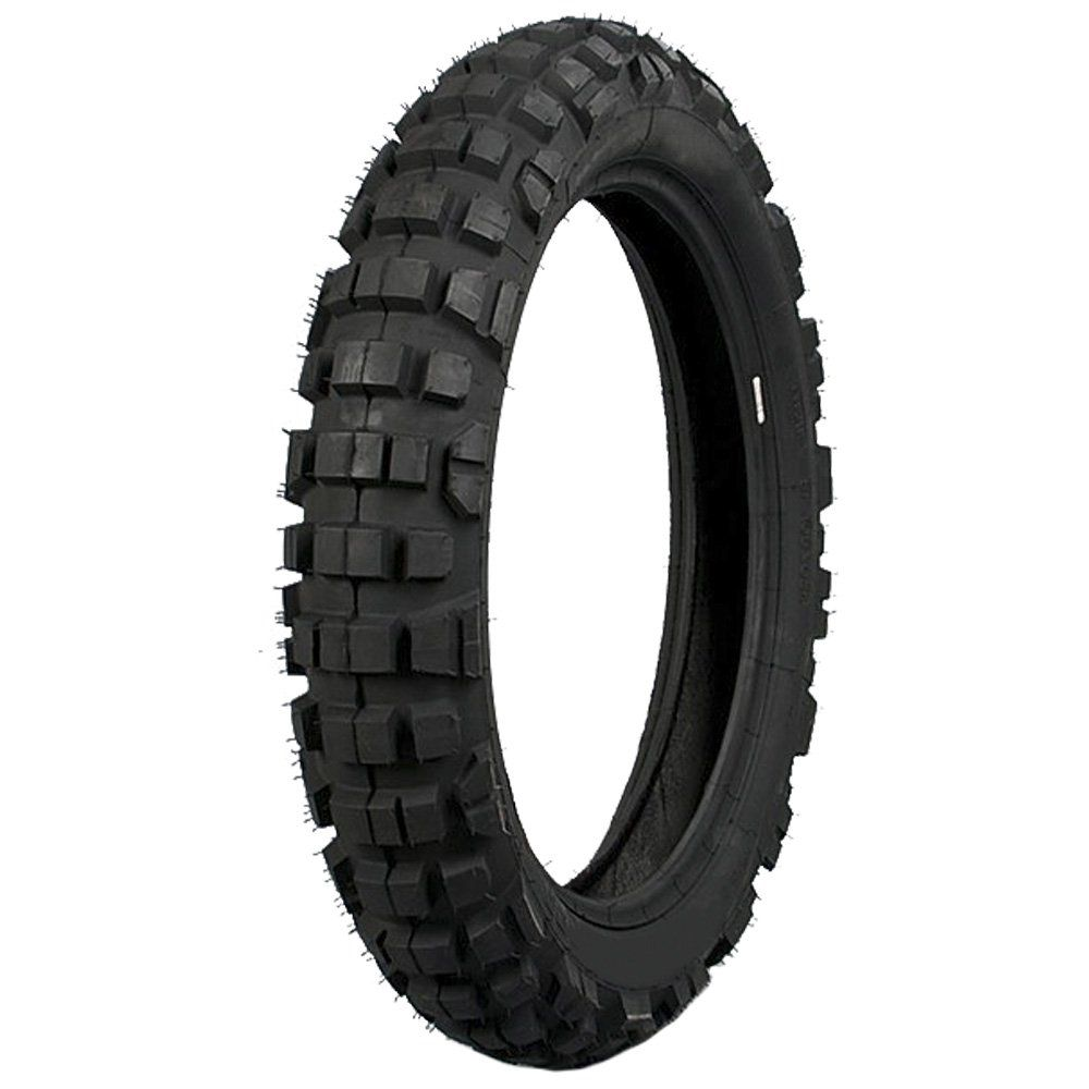 Pneu 130/80-17 Michelin T63 65S (Traseiro)