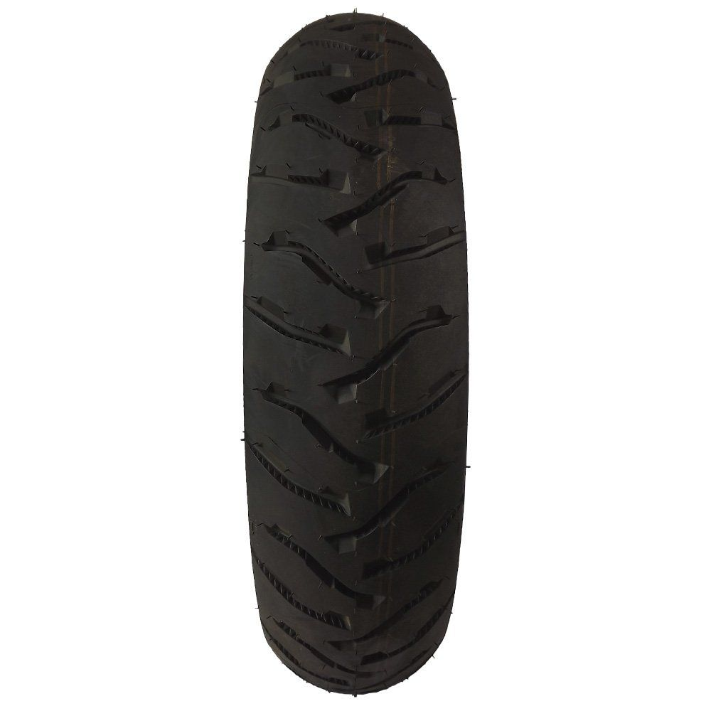 Pneu 130/80R17 Michelin Anakee 3 65H TL/TT Tenere Moto (Traseiro)