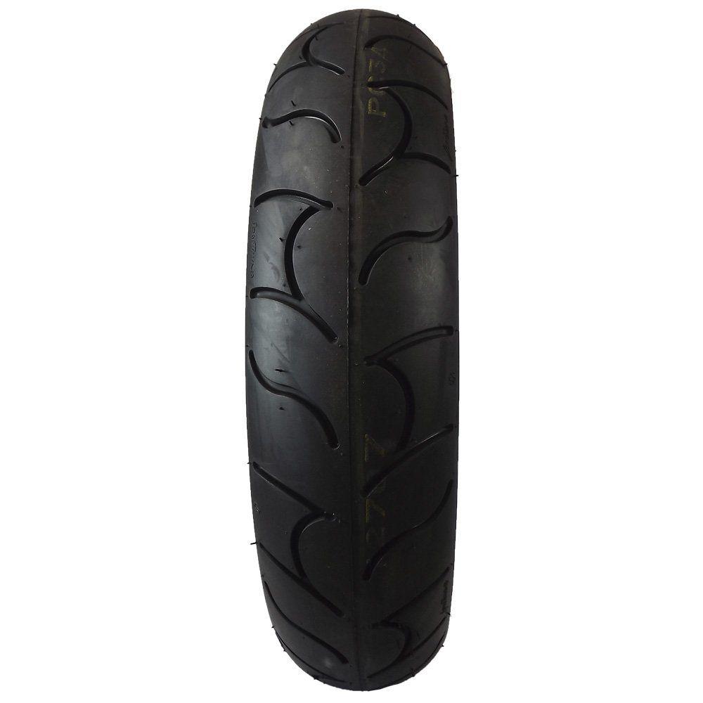 Pneu 140/70R17 Maggion Sportissimo 73S Twister 250 Moto