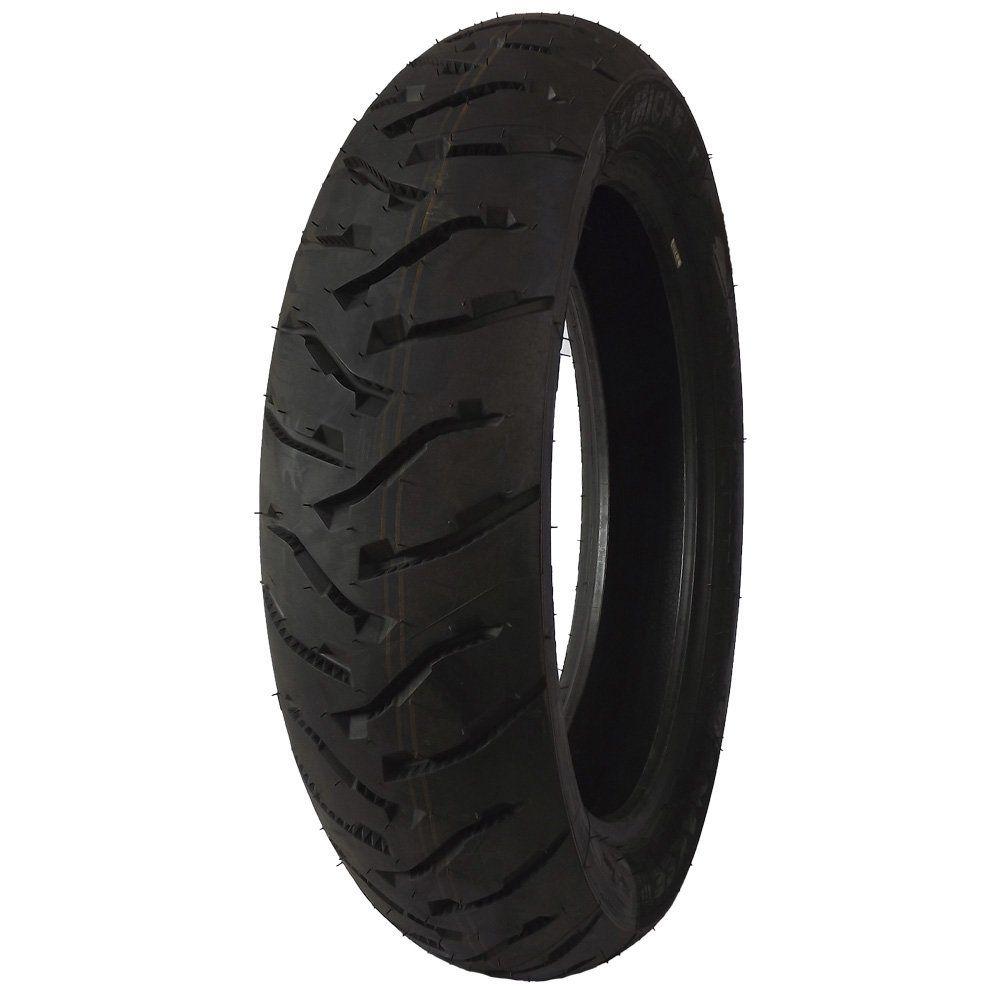 Pneu 140/80R17 Michelin Anakee 3 69H TL/TT Moto (Traseiro)