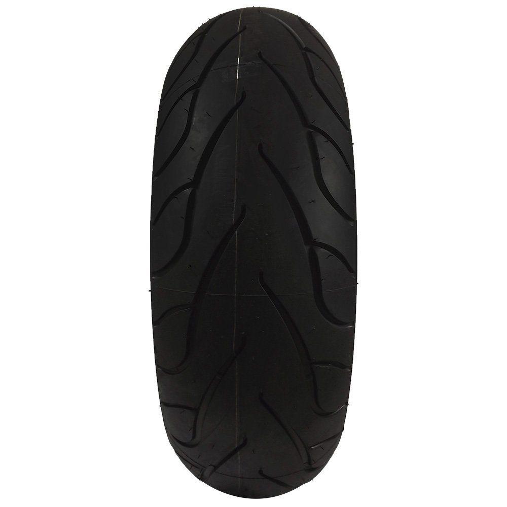 Pneu 140/90-15 Michelin Commander 2 76H Moto (Traseiro)