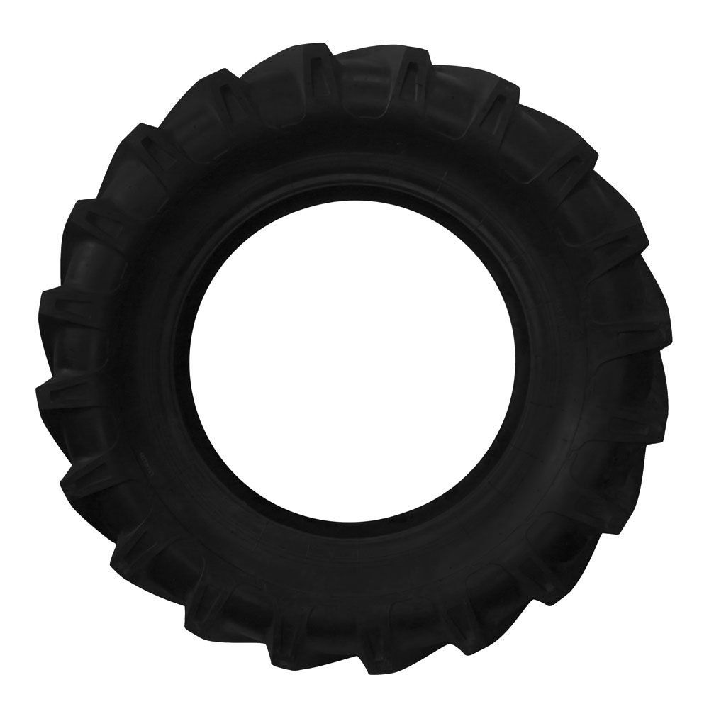 Pneu 14.9/13.24 JK Tyre Tras Field King 12 Lonas R1 Agricola