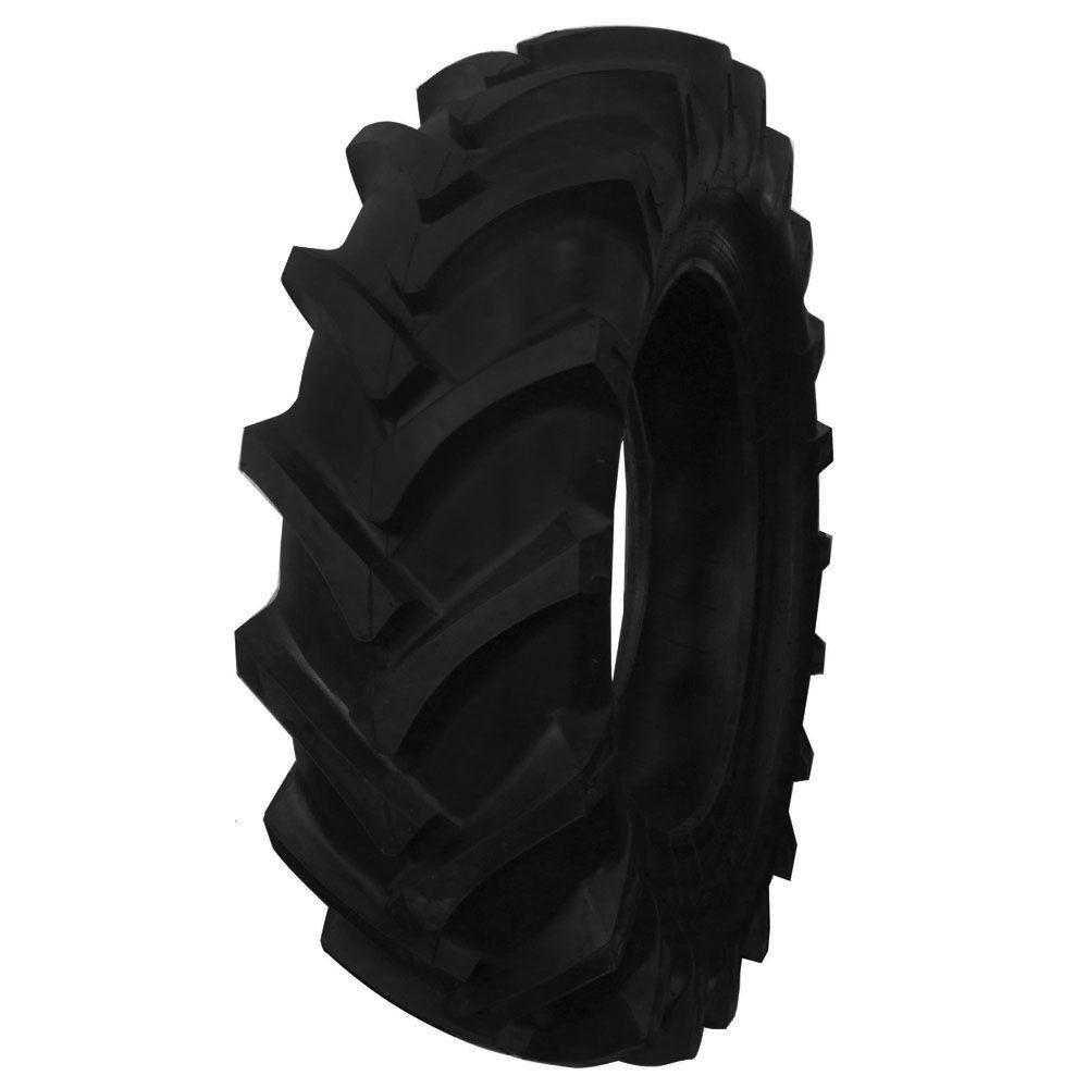 Pneu 14.9/13.28 JK Tyre 12 Lonas Tras Field King R1 Agricola