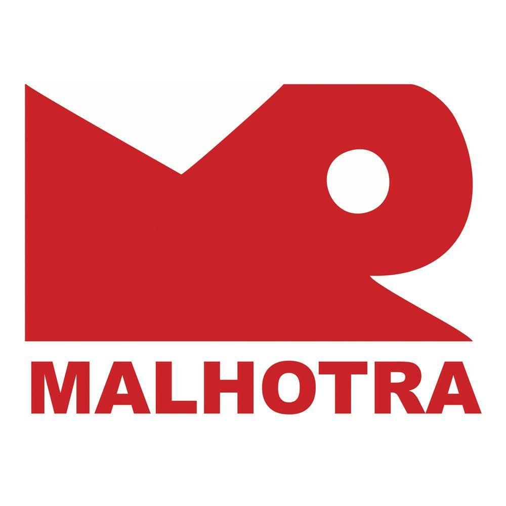 Pneu 14.9/13.28 Malhotra R1 12 Lonas Agrícola