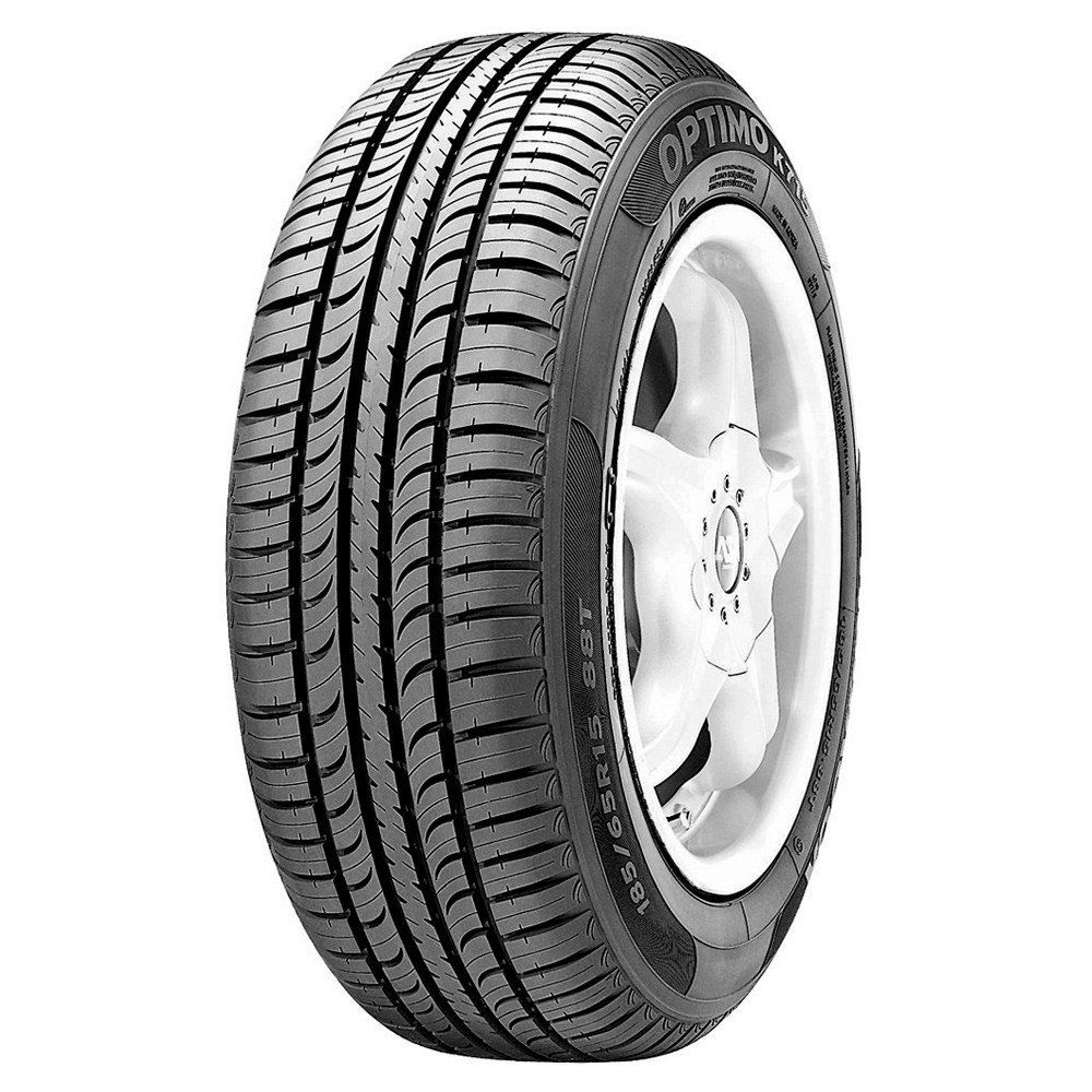Pneu 155/80R13 Hankook Optimo K715 79T