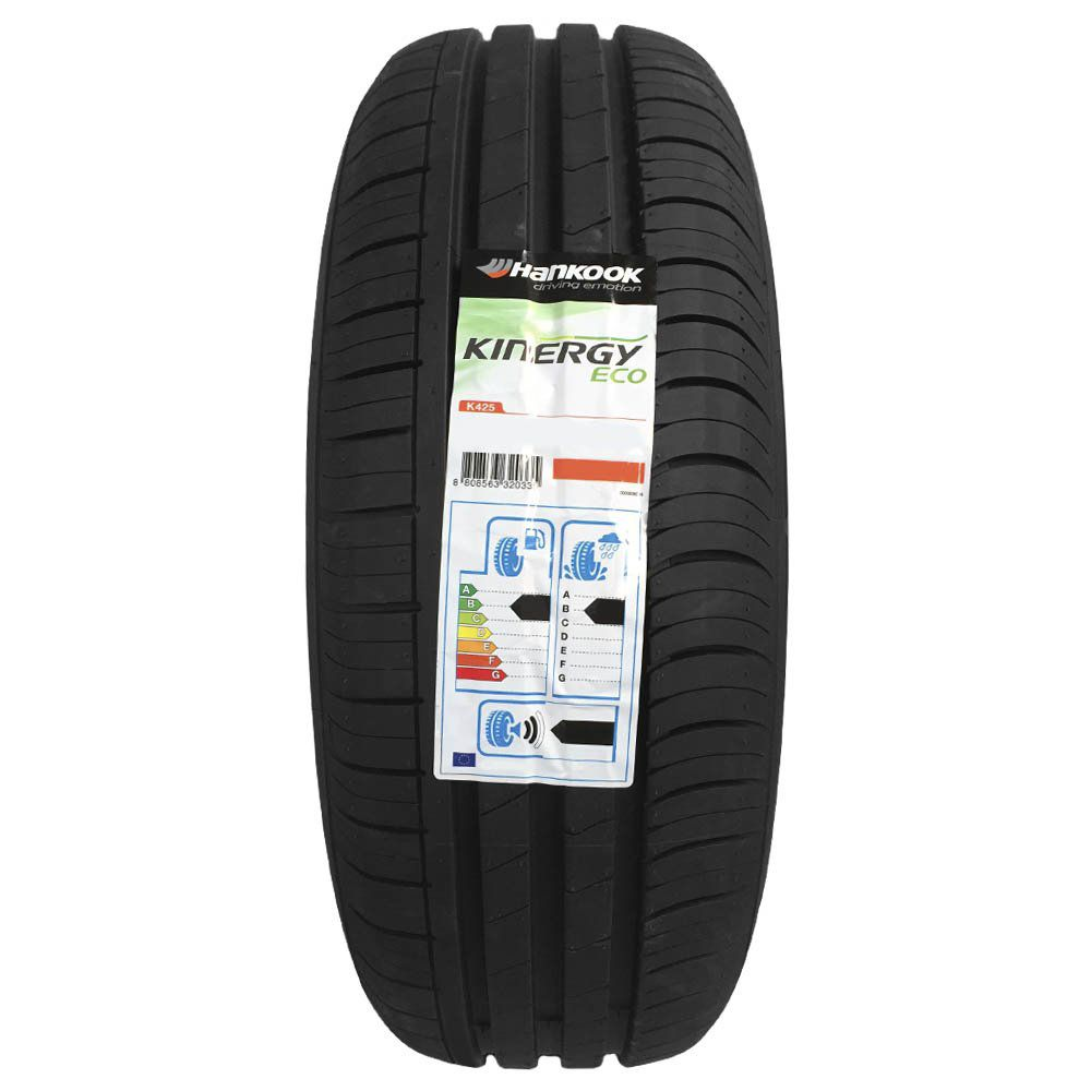 Pneu 165/60R14 Hankook Optimo K425 75H (Original Kia Picanto)