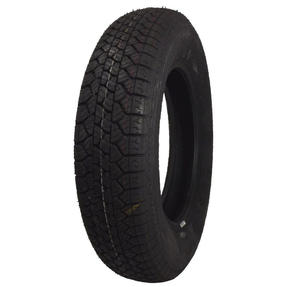 Pneu 165R15 Goodyear Kelly Metric 86S