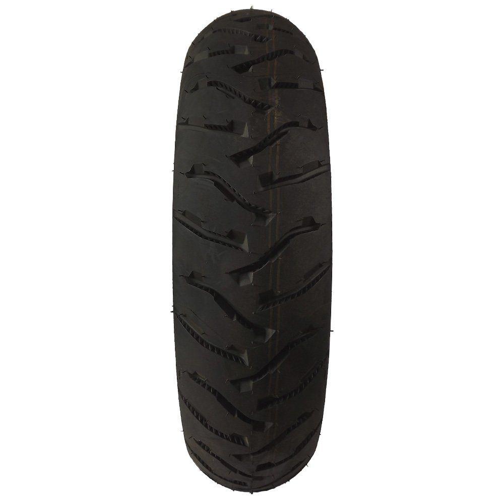 Pneu 170/60R17 Michelin Anakee 3 72V TL/TT Moto (Traseiro)