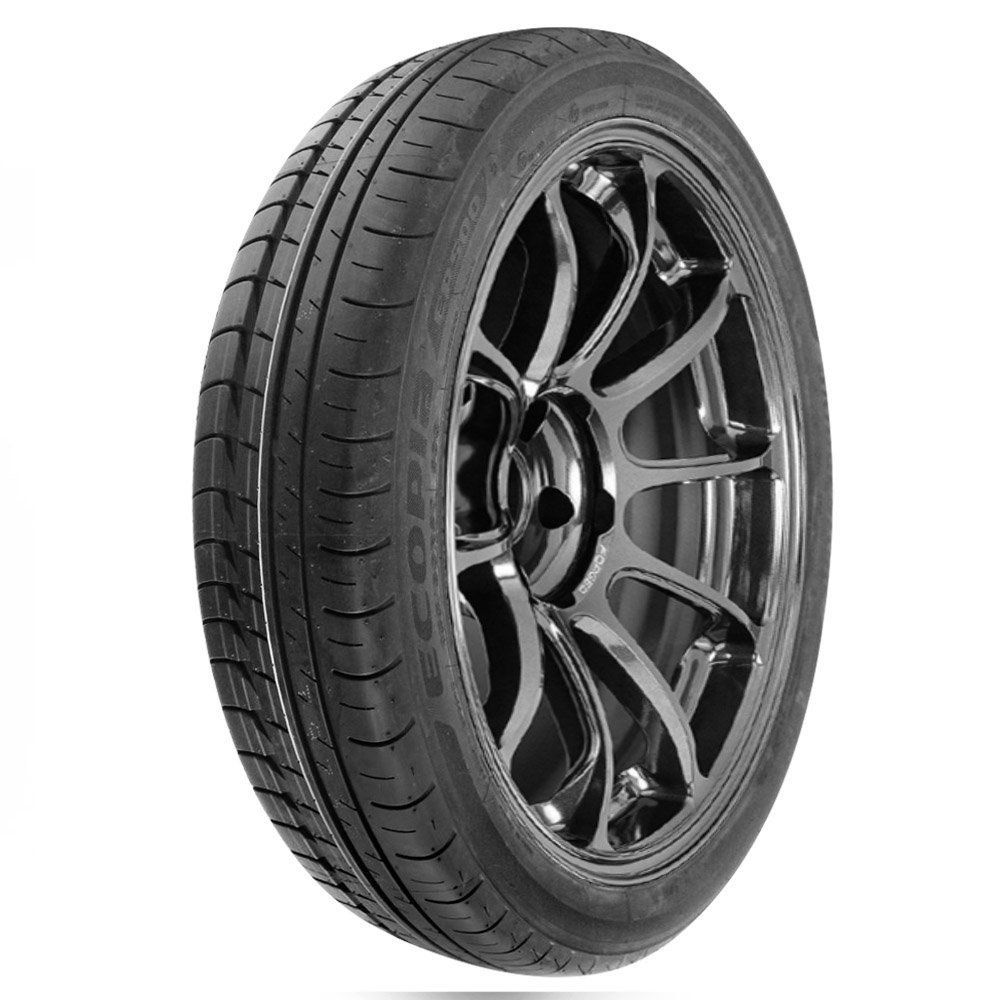 Pneu 175/60r19 Bridgestone Ecopia EP500 86Q (Original BMW i3)