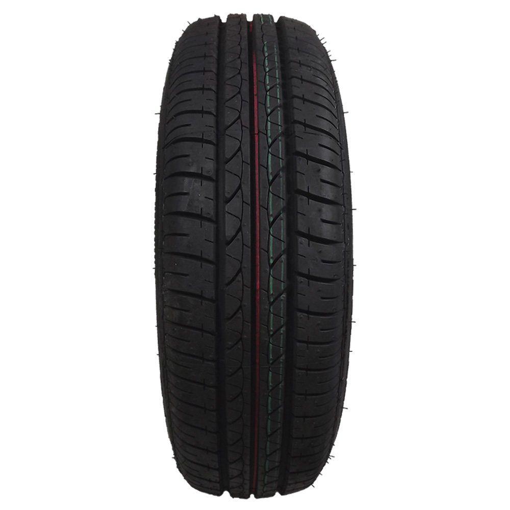 Pneu 175/65R14 Bridgestone B250 82T