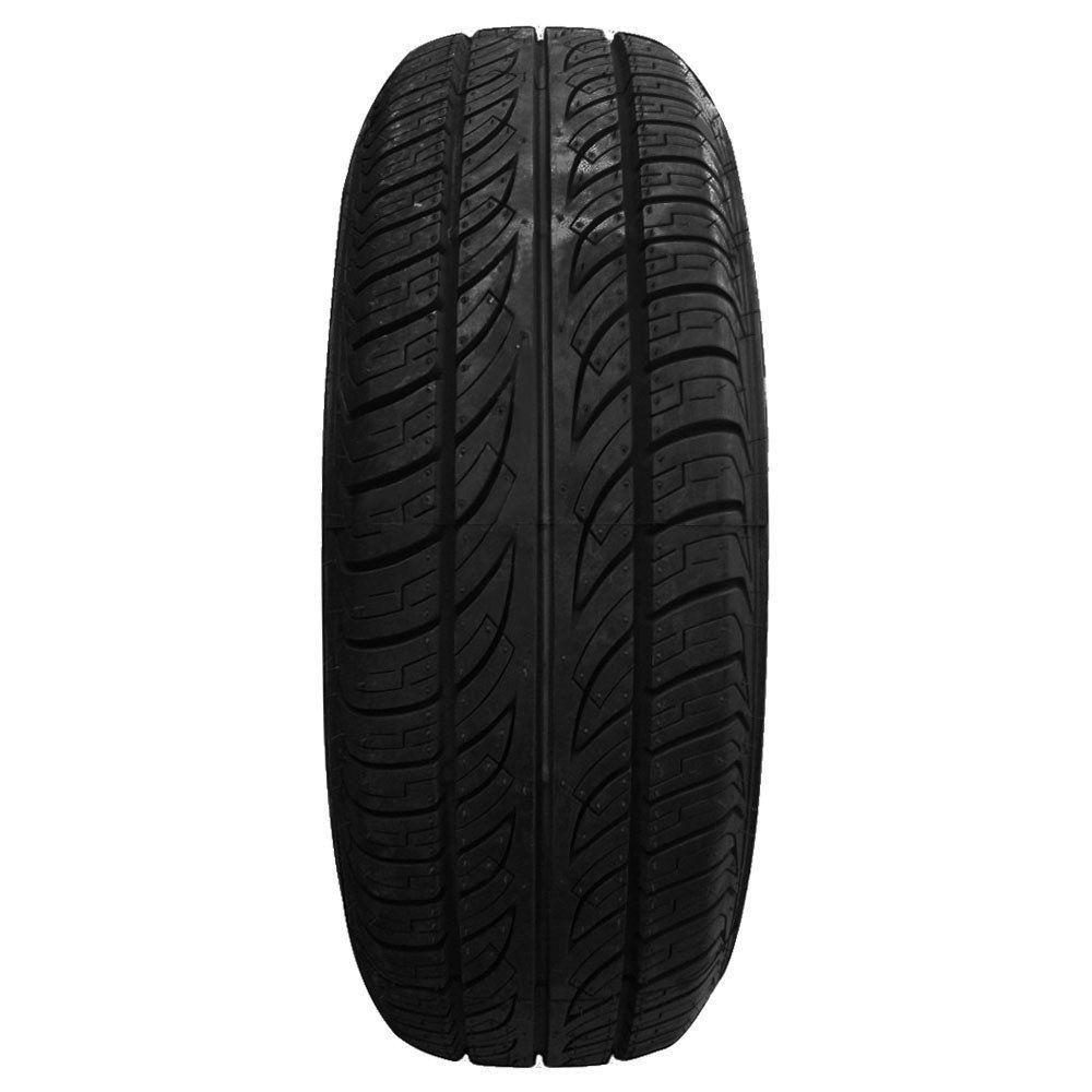 Pneu 175/65R14 Bridgestone Potenza RE740 82T