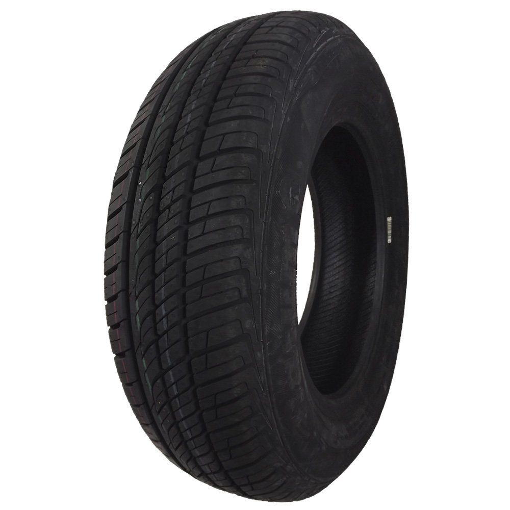 Pneu 175/65R14 Continental Barum Brillantis 2 82T