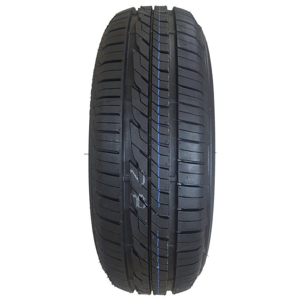 Pneu 175/65R14 Bridgestone Fuzion 82T