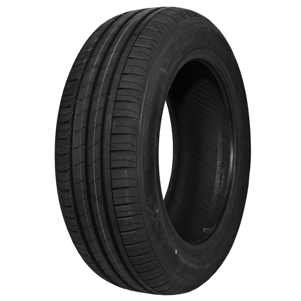 Pneu 175/65R14 Hankook Optimo K425 82H