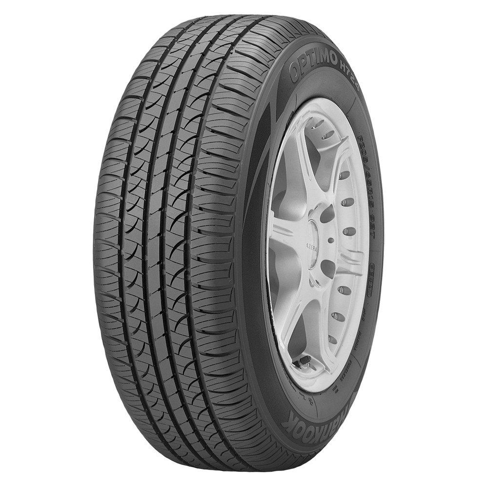 Pneu 175/65R14 Hankook Optimo H724 82T